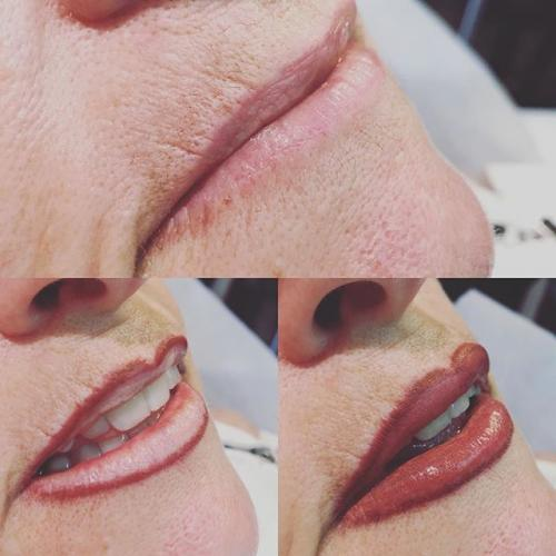 lips19