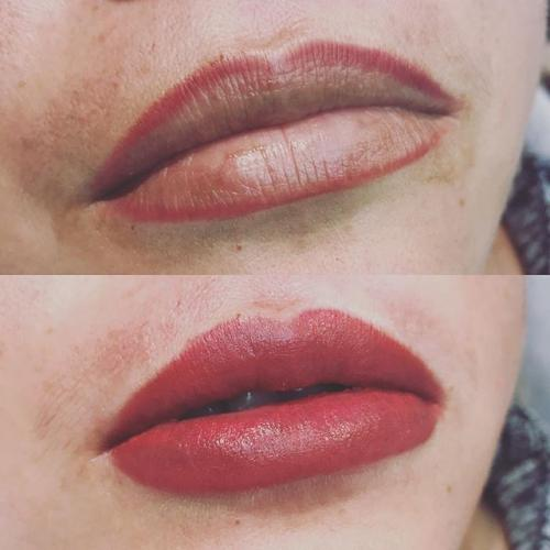 lips20